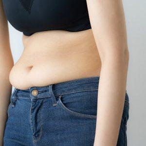 コルギで痩せる理由とは?痩せるポイントと注意点を解説