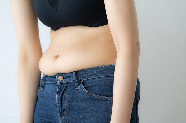 コルギで痩せる理由とは?痩せるポイントと注意点を解説サムネイル