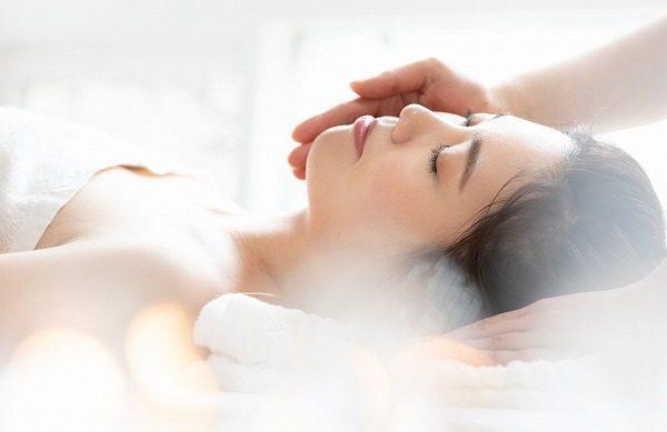 韓国発祥のコルギ!お手軽にセルフコルギで美容と健康にアプローチサムネイル